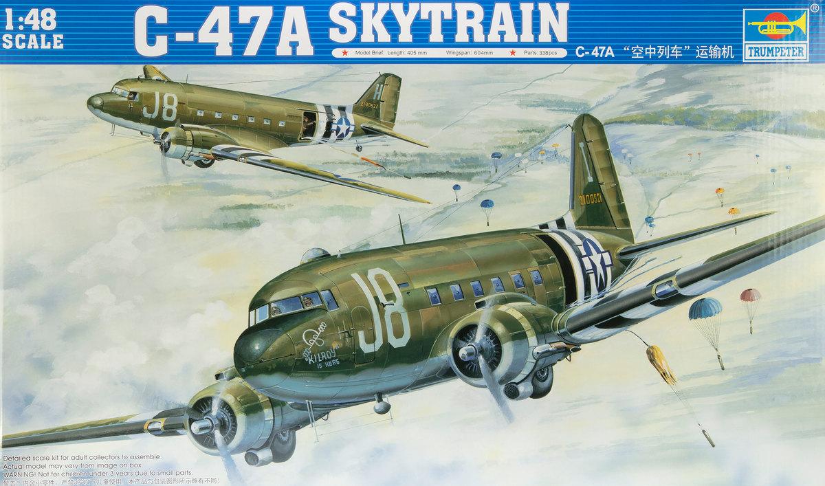 C-47A-Box-1