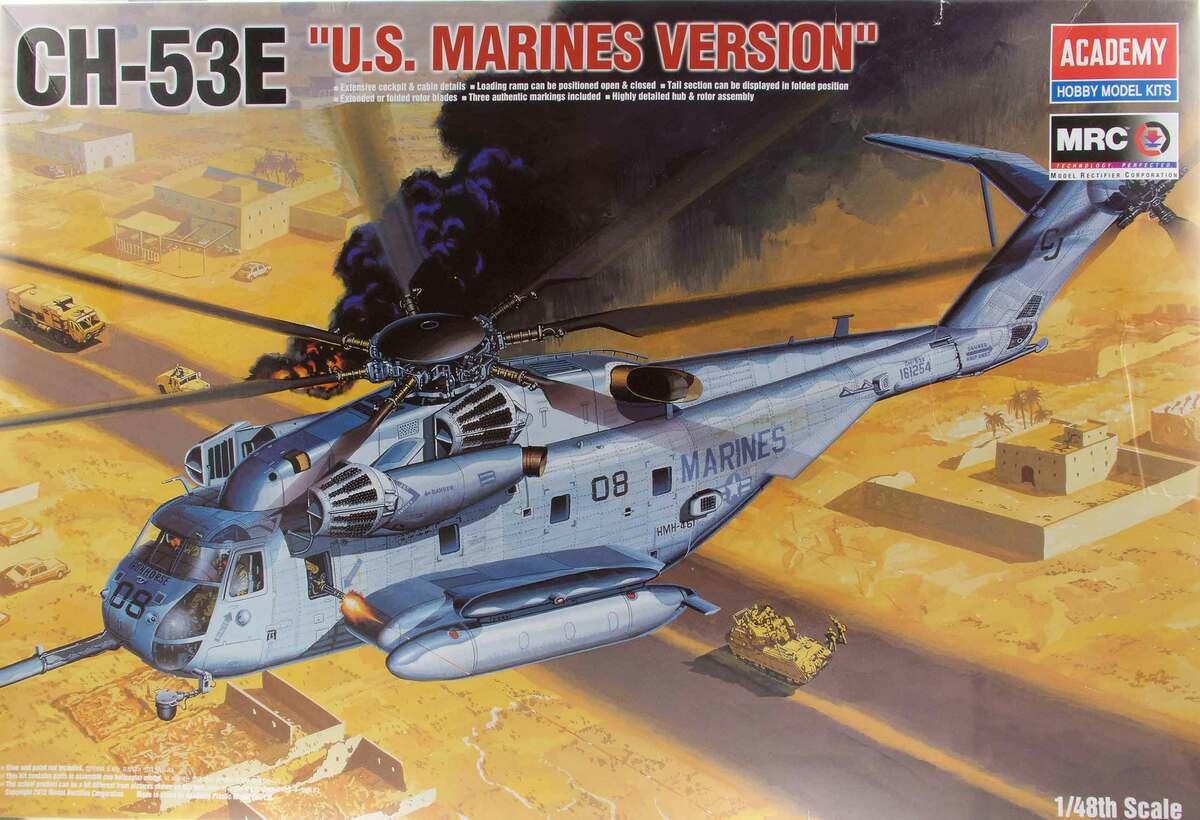 CH-53E-Box-Cover