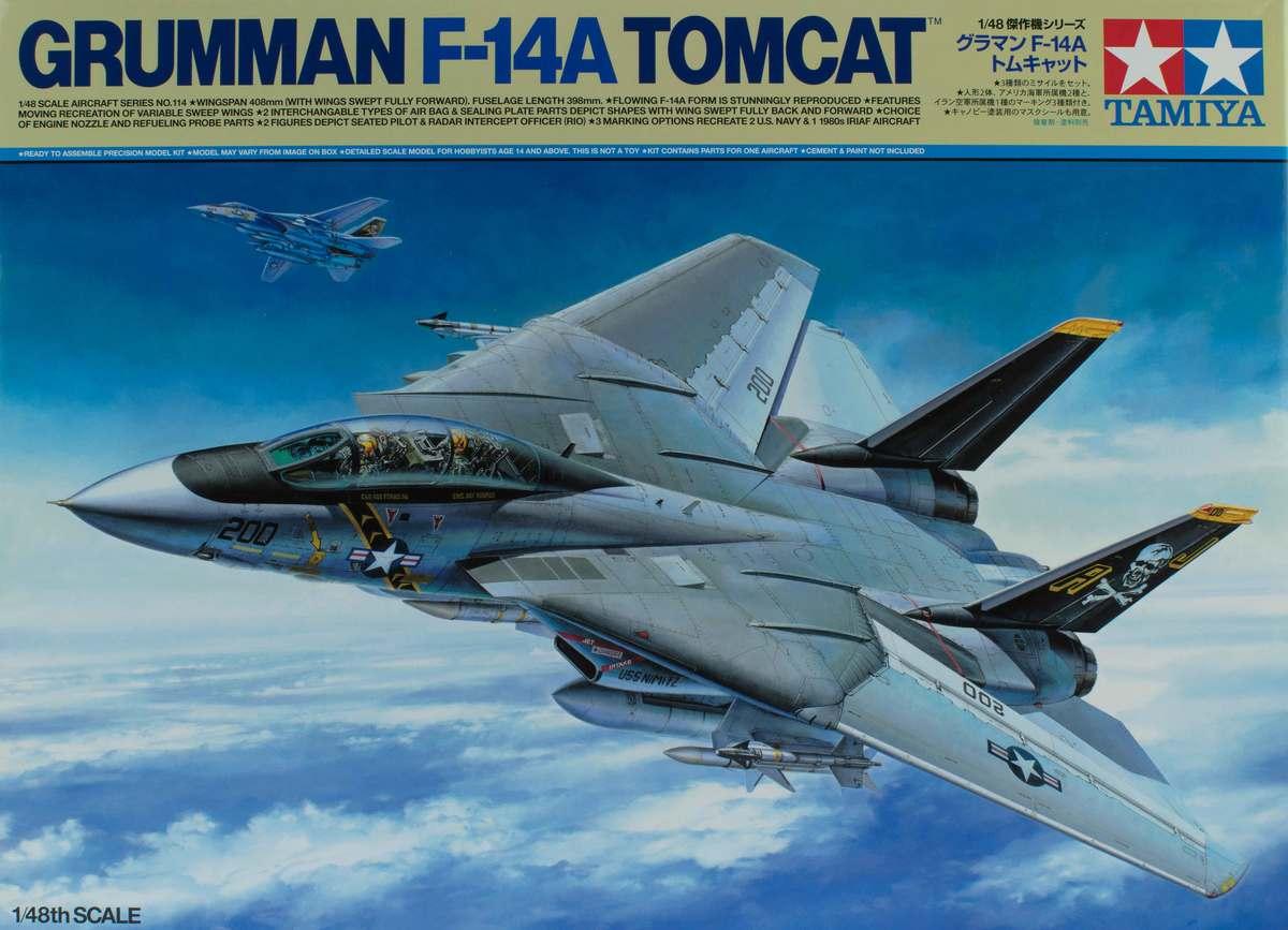 F-14A-Box-top