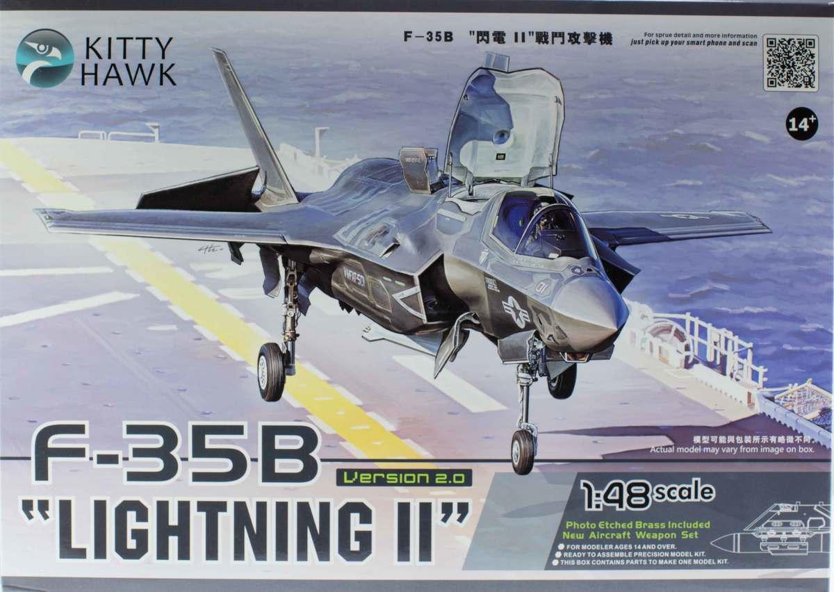f-35bv2-box-cover