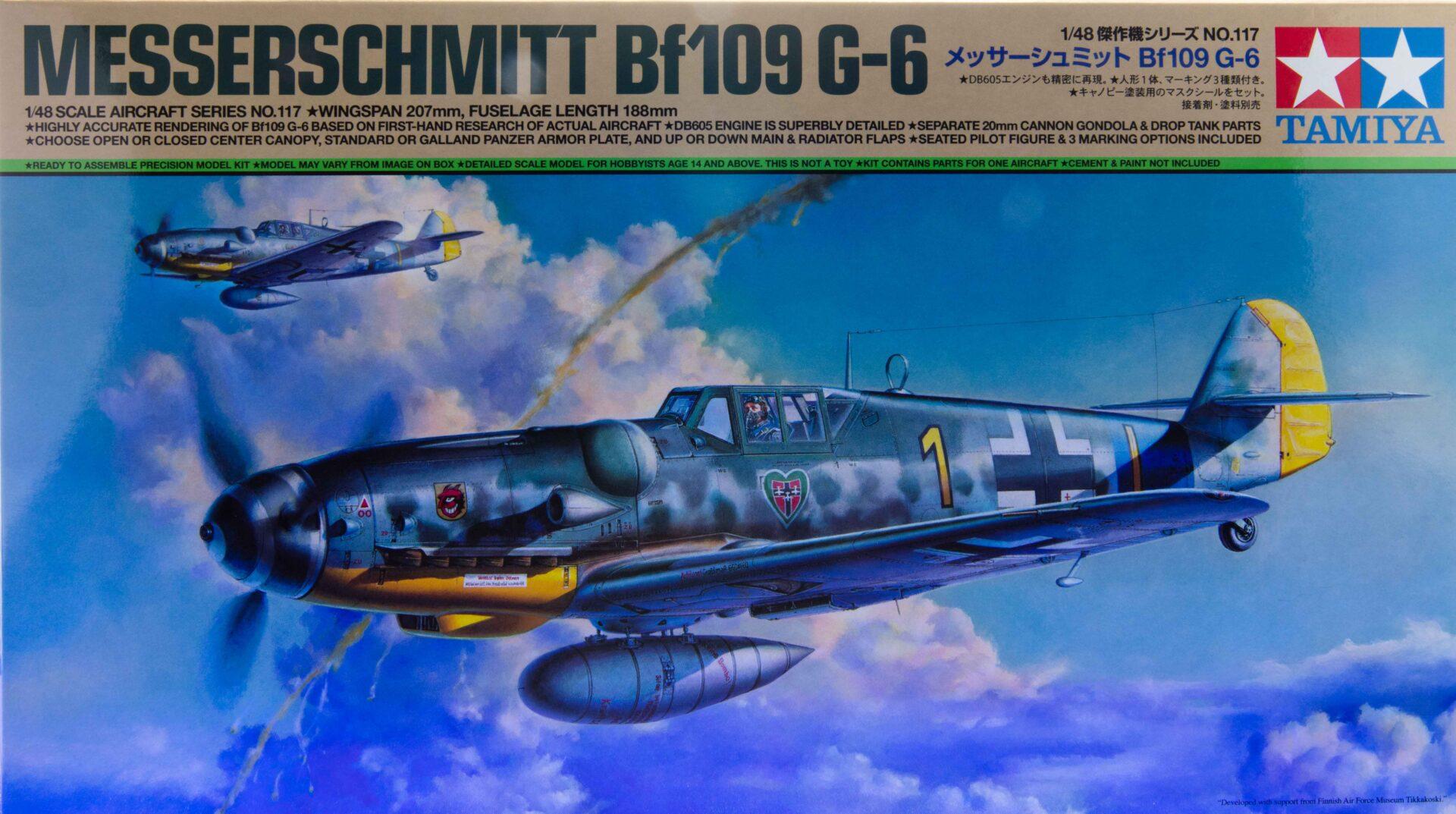 BF109-G6-Box-Top-1
