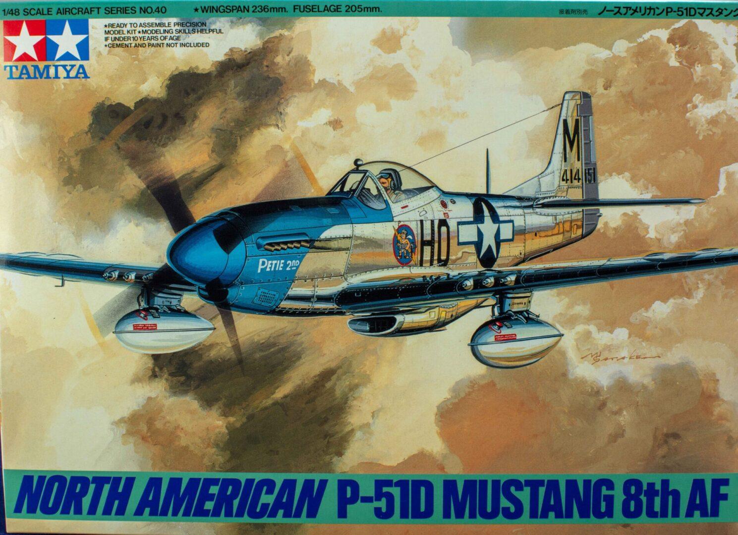P-51D-Box-Top-1