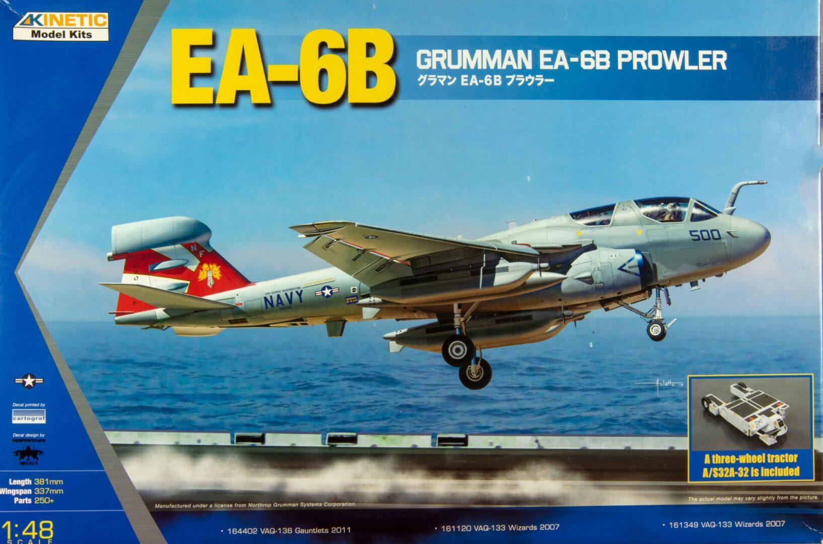 EA-6B-Box-Top-1